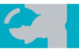 Logo_Dueci